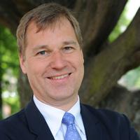 Prof. Dr. Frieder R. Lang