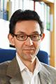 Prof. Dr. Elmar Gräßel