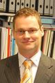 Prof. Dr. Christian Jäger