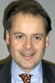 Prof. Dr. Peter Kolominsky-Rabas, MBA