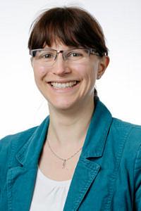Kathrin Holthoff, M.Sc.