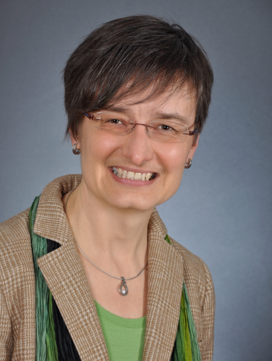 Beate Witthauer